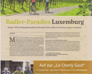 Radler-Paradies Luxemburg 01 (Journal)