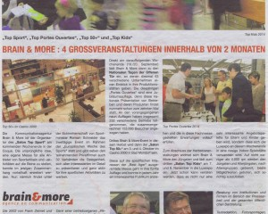 Salon Top Sport 03 (Luxemburger Wort)