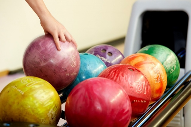 anniversaire bowling luxembourg