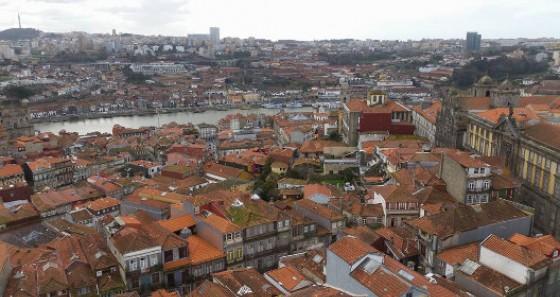 Brief Nach Luxemburg Porto : Kurz mal nach porto jugendherbergen luxemburg