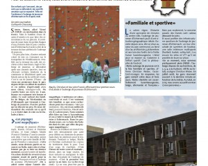Youth Hostels Luxembourg 02 (LeQuotidien)