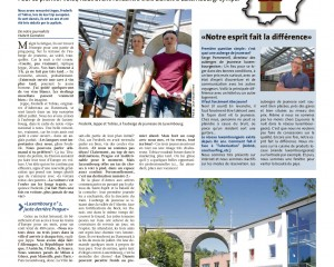 Youth Hostels Luxembourg 01 (LeQuotidien)