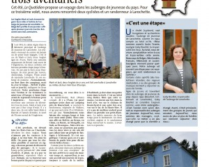 Youth Hostels Luxembourg 03 (LeQuotidien)