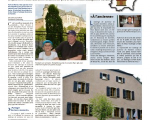 Youth Hostels Luxembourg 04 (LeQuotidien)
