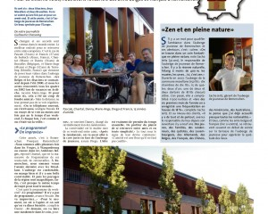 Youth Hostels Luxembourg 06 (LeQuotidien)