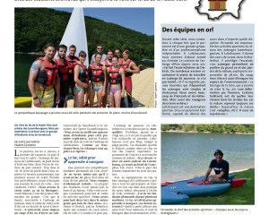 Youth Hostels Luxembourg 05 (LeQuotidien)