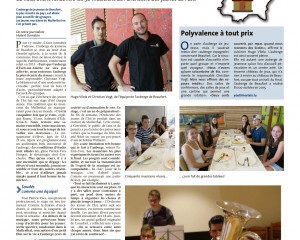 Youth Hostels Luxembourg 07 (LeQuotidien)
