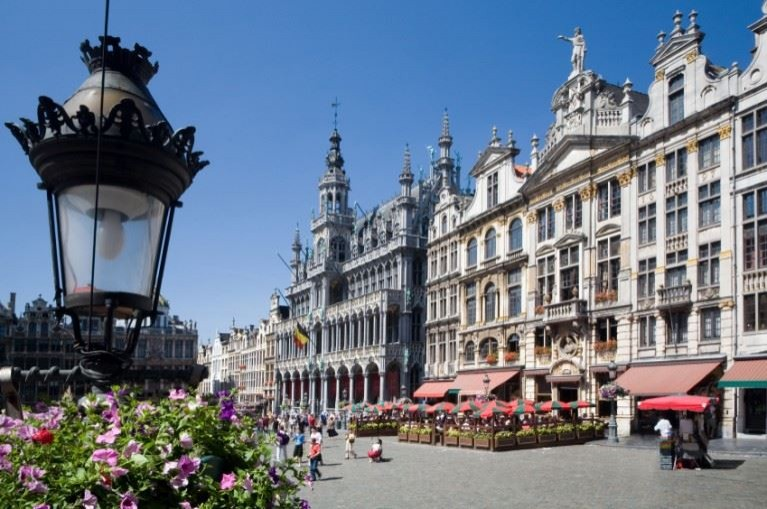 brussels-youthhostels