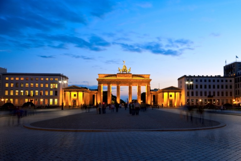 berlin-hostels-13093413