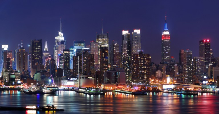 new-york-hostels-13614269