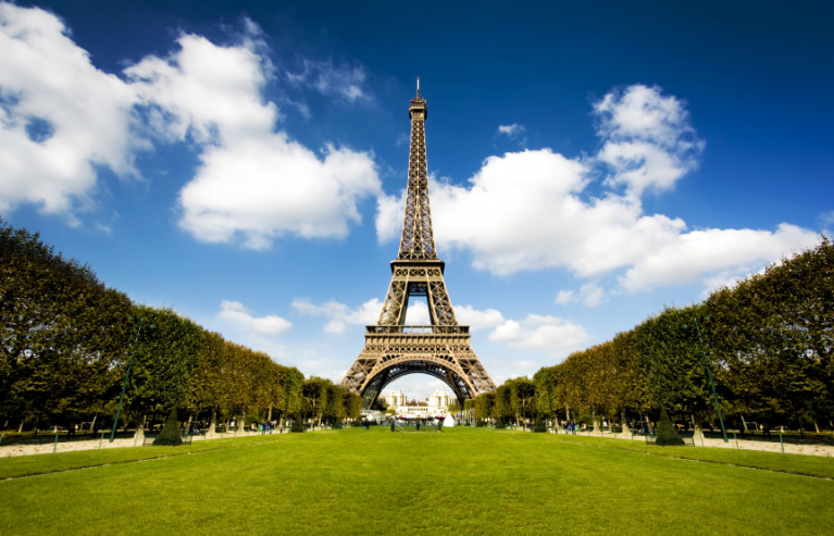 paris-hostels-7529676