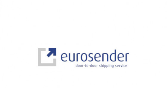 Eurosende is a modern digital platform combining advanced automation capabilities.